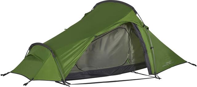 Pro Banshee 300 Vango Sur Green TentePamir PwZiOkulXT